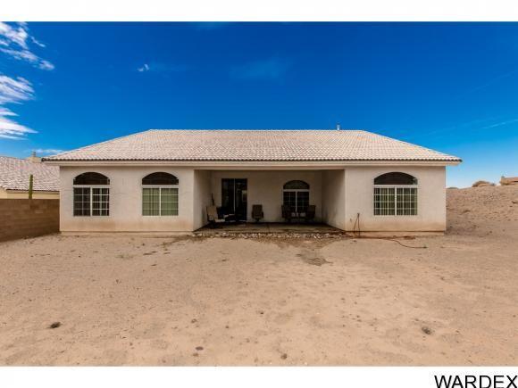 4912 S. Mesa Roja Way, Fort Mohave, AZ 86426 Photo 35