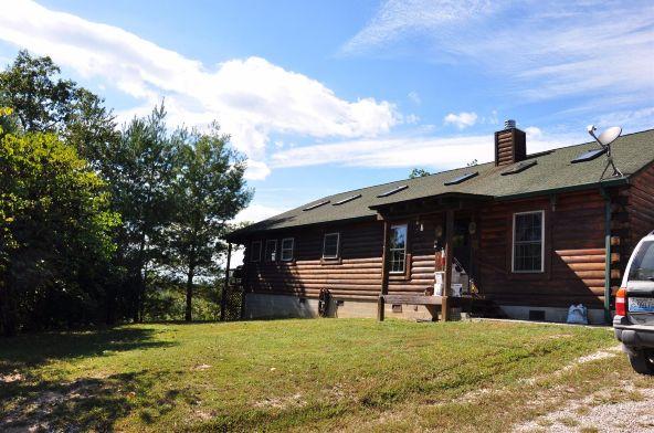 427 Terrill Fork Rd., Campton, KY 41301 Photo 40