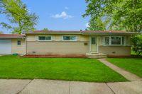 Home for sale: 525 North Lincoln Avenue, Villa Park, IL 60181