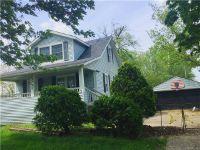 Home for sale: 20751 12 Mile Rd., Roseville, MI 48066