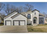 Home for sale: 7138 N. Norton Avenue, Gladstone, MO 64118