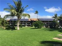 Home for sale: 1000 Kamehameha V Hwy., Kaunakakai, HI 96748