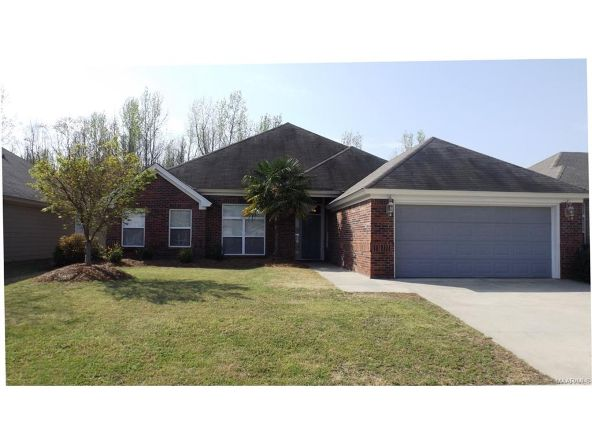 10440 Duncannon Trail, Montgomery, AL 36117 Photo 45