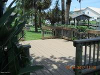 Home for sale: 6222 Halyard Ct., Rockledge, FL 32955