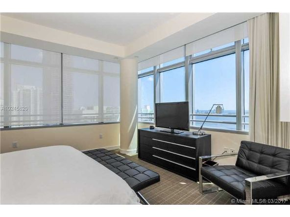 1395 Brickell Ave. # 3213, Miami, FL 33131 Photo 8