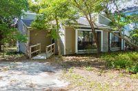 Home for sale: 205 49th St., Oak Island, NC 28465