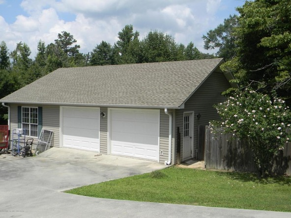 464 Layne Hill Dr., Haleyville, AL 35565 Photo 22