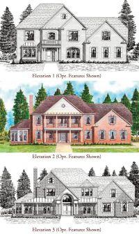 Home for sale: 9805 Wilderness lane, Marriottsville, MD 21104