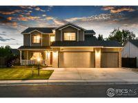 Home for sale: 325 Johnson Dr., Loveland, CO 80537
