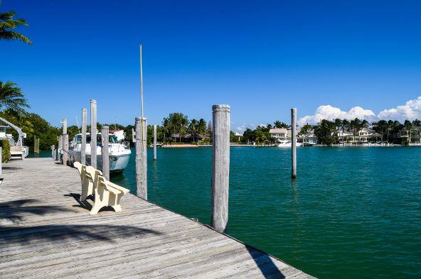 28 Harbor Pt, Key Biscayne, FL 33149 Photo 58