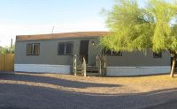 Home for sale: 11220 E. Jupiter Dr., Apache Junction, AZ 85120