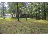 Home for sale: 33690 E. 698 Rd., Wagoner, OK 74467