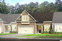 Home for sale: 5925 Lazio Ct., Myrtle Beach, SC 29579