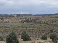 Home for sale: Unit 8, Lot 81, Ranchos del Vado, Tierra Amarilla, NM 87551