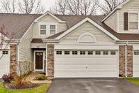 Home for sale: 513 Benton Rd., Lake Villa, IL 60046