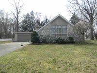Home for sale: 108 N. Liberty St., Hammonton, NJ 08037