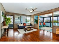 Home for sale: 1202 Mowai St., Kailua, HI 96734