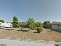 Home for sale: Dogwood, Springfield, MO 65802