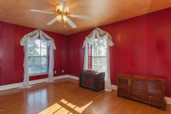 1585 S. Carpenter Rd., Titusville, FL 32796 Photo 31