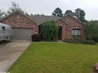 Home for sale: 19 Westfield Loop, Little Rock, AR 72210
