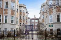 Home for sale: 873 West Cornelia Avenue, Chicago, IL 60657