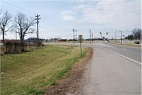 Home for sale: 2606 Hwy. 49e, Pleasant View, TN 37146