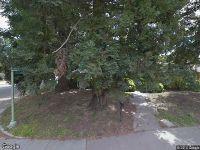 Home for sale: Surfside, Sacramento, CA 95831