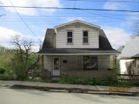 Home for sale: 2324 Patterson Ave., Swissvale, PA 15218