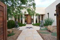Home for sale: # 1002 Camino del Monte, Taos, NM 87571
