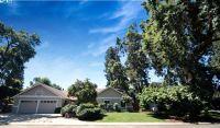 Home for sale: 14913 Avenue 313, Visalia, CA 93292