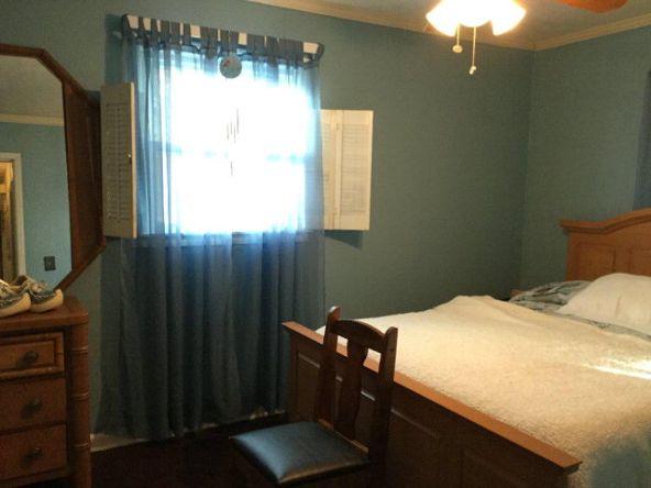 802 Sequoyah Dr., Dothan, AL 36303 Photo 1
