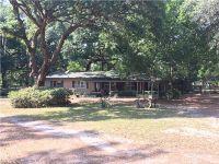Home for sale: 5012 W. C 476, Bushnell, FL 33513
