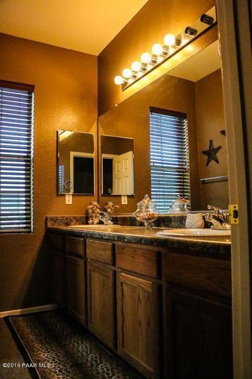 13074 E. Lima St., Dewey, AZ 86327 Photo 5