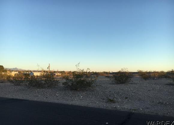 1240 Navajo Dr., Bullhead City, AZ 86442 Photo 1