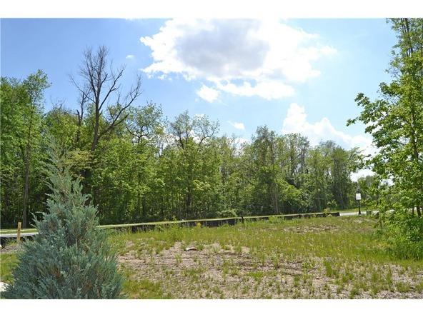 880 Chatham Hills Blvd., Westfield, IN 46074 Photo 12