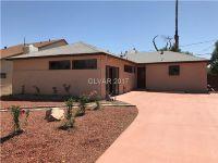 Home for sale: 5505 Gipsy Avenue, Las Vegas, NV 89107