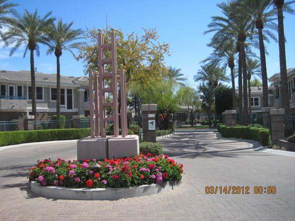 15221 N. Clubgate Dr., Scottsdale, AZ 85254 Photo 22