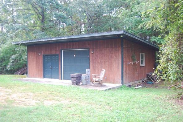70 County 944 Rd., Mentone, AL 35984 Photo 41
