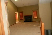 Home for sale: 4818 Kingdom Ct., Racine, WI 53402