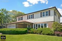 Home for sale: 316 E. Olive St., Arlington Heights, IL 60004