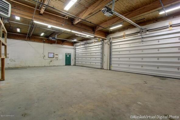 2410 Commercial Dr., Anchorage, AK 99501 Photo 23