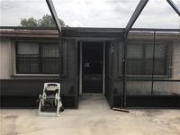 Home for sale: 1396 E. Hancock Dr., Deltona, FL 32725