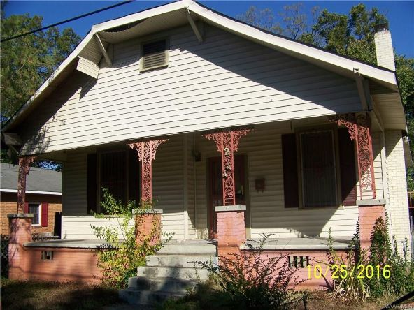 2252 Ajax St., Montgomery, AL 36108 Photo 1