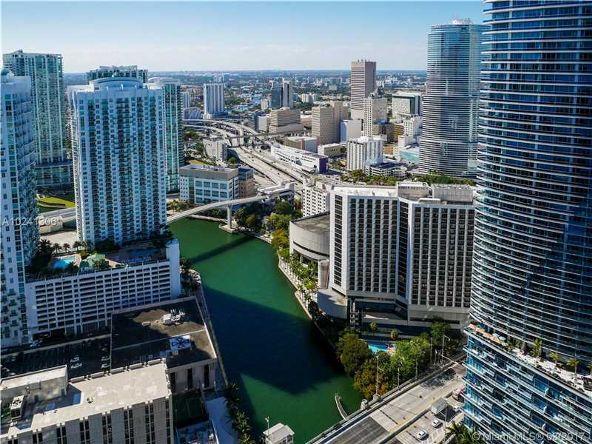 475 Brickell Ave. # 4515, Miami, FL 33131 Photo 7