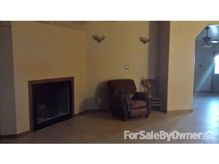 38299 E. Tangerine Dr., Wellton, AZ 85356 Photo 2