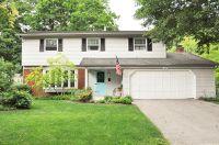 Home for sale: 6875 Bowerman St. E., Worthington, OH 43085