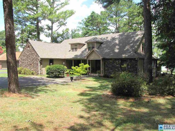 200 River Oaks Cir., Cropwell, AL 35054 Photo 2