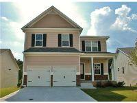 Home for sale: 80 Quail Bend Loop, Dallas, GA 30157