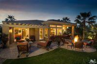 Home for sale: 42496 Capri Dr., Bermuda Dunes, CA 92203
