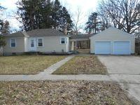 Home for sale: 409 W. Miller, Lansing, MI 48911